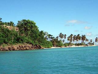 Туры в Доминикану по низкой цене