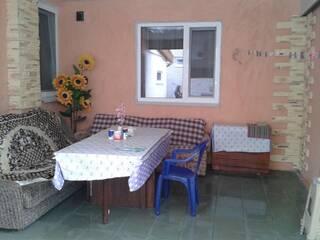Частный сектор Дом посуточно Умань, Черкасская область