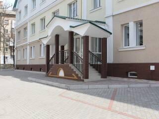 Хостел Каравелла Николаев, Николаевская область