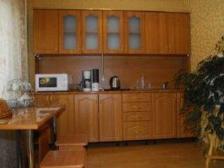 Інтер'єр номеру (кухня)