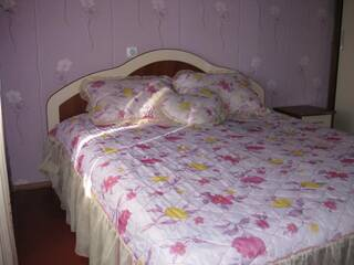 Квартира 2-х Посуточно от Собственника Белая Церковь, Киевская область