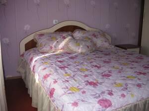 Квартира 2-х Посуточно от Собственника Белая Церковь