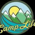Летний лагерь в Карпатах Camp Life