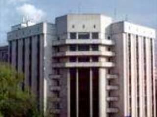 Гостиница Европа Кировоград, Кировоградская область