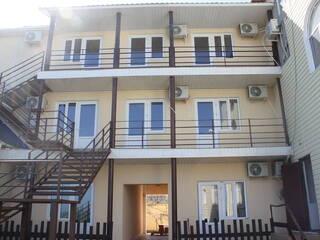 Гостиница Sun Joy Hotel Санжейка, Одесская область
