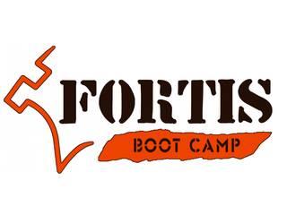 Детский лагерь FORTIS BOOT CAMP Каменец-Подольский, Хмельницкая область