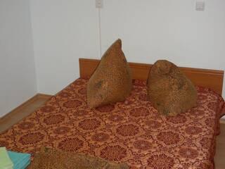 Мини-гостиница Лагуна Затока, Одесская область