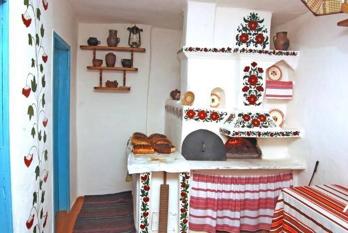 Підняти настрій може хороша кава, ідеальний вид з вікна і прекрасний відпочинок в гостинній садибі «Родинне гніздо» в селі Канава, Вінницька область.