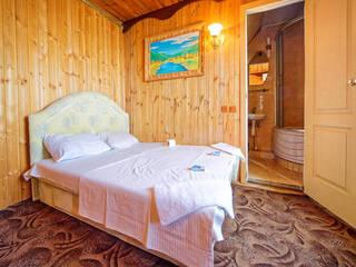 Гостиница Turist Arcadia Hotel, Одесса