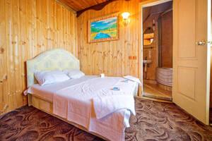 Гостиница Turist Arcadia Hotel Одесса
