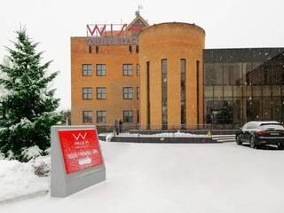 Отдых под Киевом – предложения клуба WISH Family Space