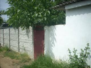 Частный сектор Усадьба Солнышко Севастополь, АР Крым
