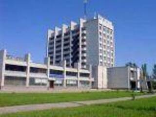 Гостиница Бригантина Херсон, Херсонская область