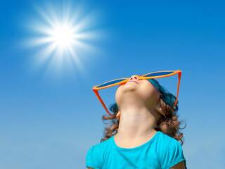 Лето 2016 5 летних смен: спорт, творчество, развитие и праздник каждый день!