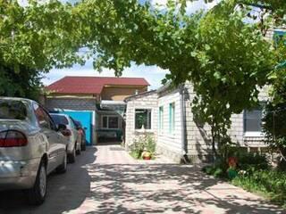 Частный сектор Дом с гостевыми комнатами. Скадовск, Херсонская область