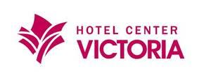 Гостиница Victoria Hotel Center Донецк