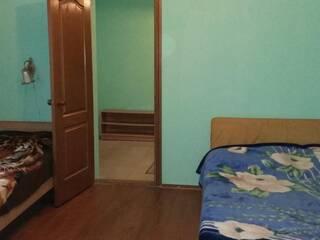 """Мини-гостиница Лиманская 318 """"У Анэлии"""" Затока, Одесская область"""