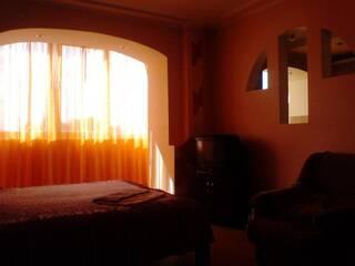 Квартира Квартира посуточно в Луцке с Wi-Fi Луцк, Волынская область