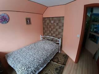 Частный сектор Кімнати подобово в селі Кваси, 130 грн Квасы, Закарпатская область