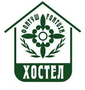 Хостел Хостел Фонтуш Ивано-Франковск