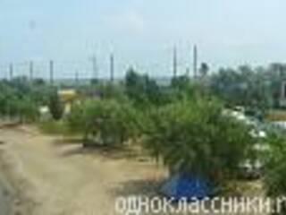 База отдыха Клевое место Затока, Одесская область