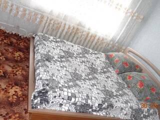 Квартира Сдам 1к. квартиру посуточно\почасово Белая Церковь, Киевская область