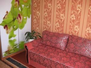 Квартира 2-х Посуточно от Хозяина Белая Церковь