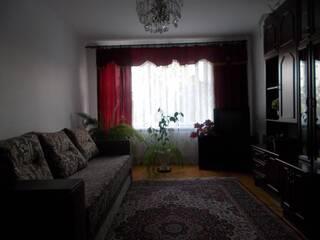 Частный сектор Комфортабельна 2-х кімнатна квартира Моршин, Львовская область