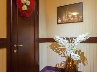 Свадебный пакет от гостиницы «Вива»
