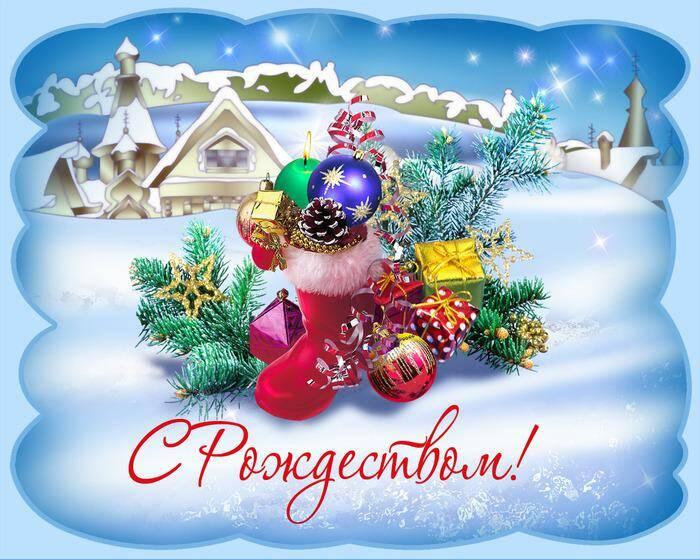 Рождественский отдых в зимней сказке! Сосновый лес на берегу реки Днепр