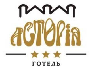 Гостиница Астория Днепр, Днепропетровская область