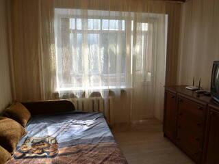 Квартира 1-я квартира посуточно, Аркадия Одесса, Одесская область