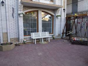 Мини-гостиница Гостевой двор Кирилловка