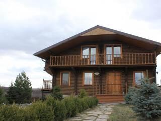 Гостиница Адмиралъ Винница, Винницкая область