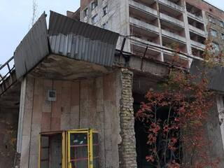 Экскурсии по Чернобылю – как попасть на увлекательный в тур по зоне отчуждения?
