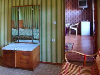 Мини-гостиница Каролинка Каролино-Бугаз, Одесская область