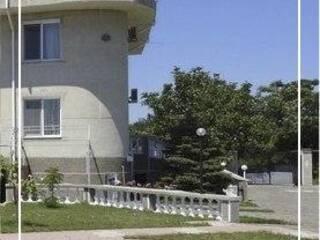 Мини-гостиница Вилла Валенсия Затока, Одесская область