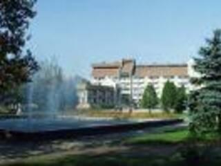 Гостиница Дрогобыч Дрогобыч, Львовская область