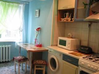 Квартира Уютная 2-х ком.кв.в центре города Бердянск, Запорожская область