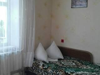 Квартира Сдаю квартиру Одесса, Одесская область