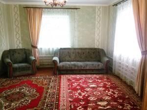 Частный сектор Частный дом полностью для семьи Приморск