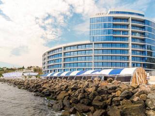 Как стать собственником гостиничного бизнеса: предложение отеля Maristella Apartment