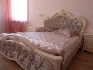 Квартира 2к VIP у моря, к-0%, отчетные документы 3 гр., Черноморск (Ильичевск) Черноморск (Ильичевск)