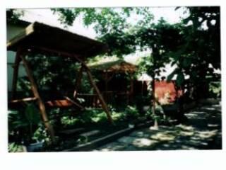 Мини-гостиница Частная усадьба Берегово, Закарпатская область