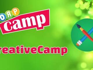 CreativeCamp