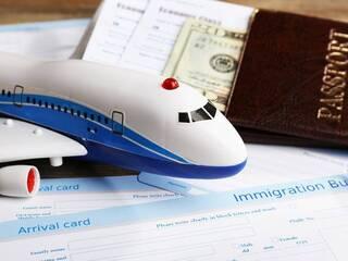 Рекомендации по авиаперелетам: советы начинающим и опытным путешественникам