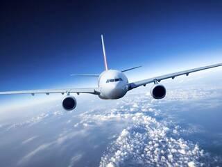 Как быстро и выгодно купить билет на самолет через интернет