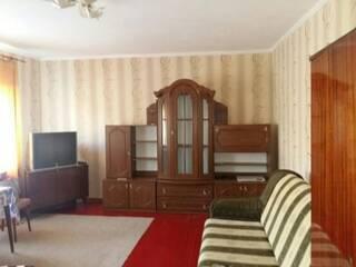 Частный сектор Частный дом посуточно Фонтанка, Одесская область