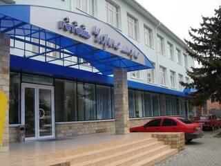 Гостиница Черное море Раздельная Раздельная, Одесская область