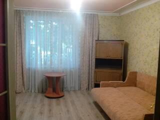 Квартира 2 комнатная квартира Сергеевка, Одесская область